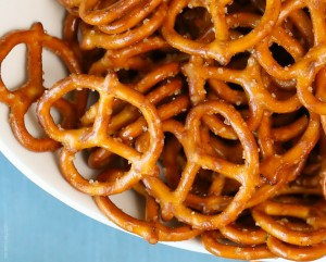 Spicy-Seasoned-Pretzels-12